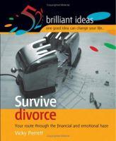 Survive Divorce