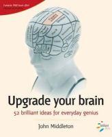 Upgrade your Brain