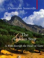 The Golden Step