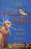 Who Was-- St Francis of Assisi