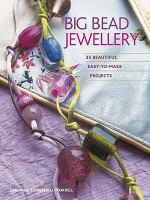 Big Bead Jewellery