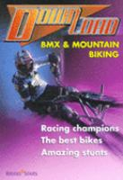 BMX & Mountain Biking