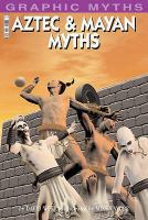Aztec & Mayan Myths