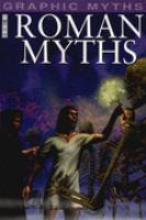 Roman Myths