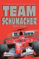 Team Schumacher