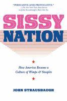 Sissy Nation