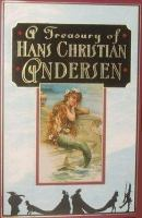 Hans Christian Andersen Treasury