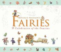 Beverlie Manson's Fairies