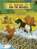 Yakari and the Beavers