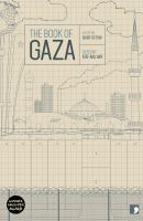 The Book of Gaza