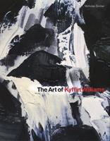 Art of Kyffin Williams