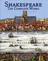 Shakespeare, the Complete Works