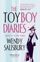 The Toyboy Diaries
