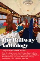 The Railway Anthology