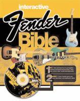 Interactive Fender Bible