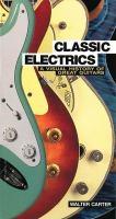 Classic Electrics