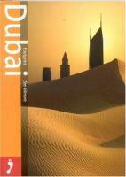 Footprint Dubai