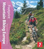 Mountain Biking Europe