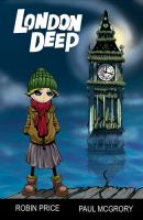 London Deep