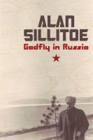 Gadfly in Russia