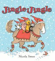 Jingle-jingle