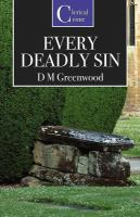 Every Deadly Sin
