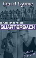 Sacking the Quarterback
