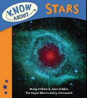 Know About Stars