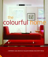 The Colourful Home
