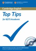 Top Tips for IELTS General Training