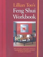 Lillian Too's Feng Shui Workbook