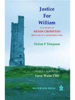 Justice for William