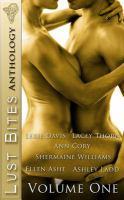 Lust Bites Anthology