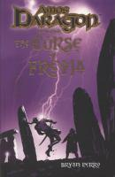 The Curse of Freyja