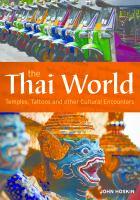 The Thai World