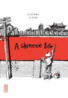 A Chinese Life