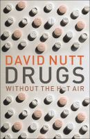 Drugs-- Without the Hot Air