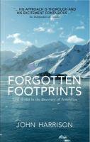 Forgotten Foorprints
