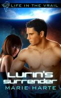 Lurin's Surrender