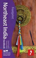 Northeast India Handbook [2010]