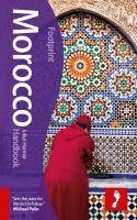Morocco Handbook