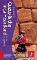 Cuzco & the Inca Heartland