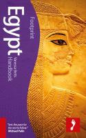 Egypt Handbook