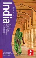 India Handbook [2011]