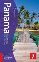Panama Handbook [2012]