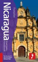 Nicaragua Handbook