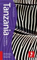 Tanzania Handbook [2012]