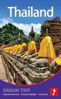 Thailand Dream Trip