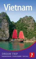 Vietnam Dream Trip