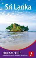 Sri Lanka Dream Trip